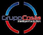 Grupo Costa